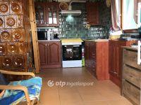 Eladó családi ház, Veszprémben 25.9 M Ft, 1+1 szobás