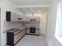 Eladó családi ház, Sopronban 39.9 M Ft, 3 szobás