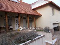 Eladó Családi ház Nagytarcsa