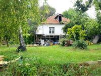 Eladó családi ház, Pécsett, Kishegyi dűlőn 9.5 M Ft, 2 szobás