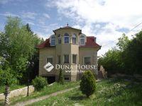 Eladó Családi ház Solymár