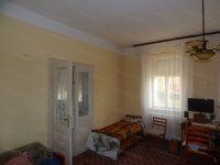 Eladó családi ház, Alsómocsoládon 6.5 M Ft, 3 szobás