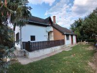 Eladó családi ház, Debrecenben 15.3 M Ft, 3 szobás