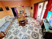 Eladó családi ház, Mesztegnyőn 8 M Ft, 4+1 szobás