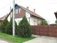 Eladó családi ház, Gyulán 14.5 M Ft, 3+1 szobás