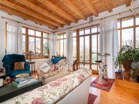 Eladó családi ház, Visegrádon 350 M Ft, 5 szobás