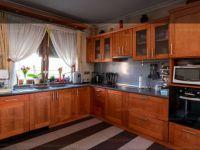Eladó családi ház, Debrecenben 84.9 M Ft, 5 szobás