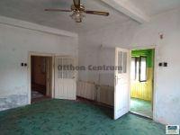 Eladó családi ház, Ácson 7 M Ft, 3 szobás