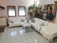 Eladó családi ház, Abonyban 34.9 M Ft, 4+1 szobás