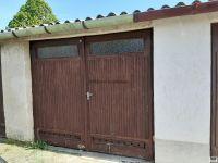 Eladó garázs, Veszprémben 4.2 M Ft / költözzbe.hu
