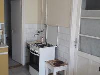 Eladó családi ház, Verpeléten 7.8 M Ft, 3 szobás