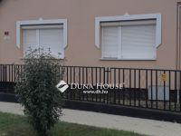 Eladó családi ház, Attalán 9.9 M Ft, 3 szobás