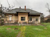 Eladó családi ház, Ároktőn 5 M Ft, 3 szobás