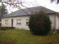 Eladó családi ház, Abdaon 25.3 M Ft, 7 szobás