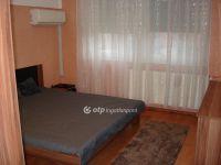 Eladó téglalakás, Záhonyon 8.8 M Ft, 2 szobás