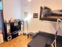 Eladó téglalakás, Budaörsön 135 M Ft, 5+1 szobás