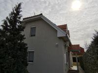 Eladó családi ház, Alsóörsön 64.9 M Ft, 1+4 szobás