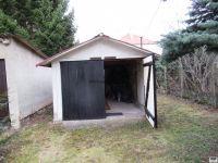Kiadó garázs, Szombathelyen 19 E Ft / hó / költözzbe.hu