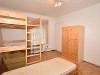 Eladó téglalakás, Veszprémben 19.9 M Ft, 1 szobás