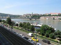 Eladó Téglalakás Budapest V. kerület Széchenyi utca