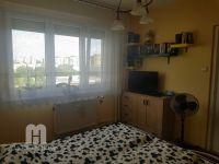 Eladó panellakás, Székesfehérvárott 21.5 M Ft, 2 szobás