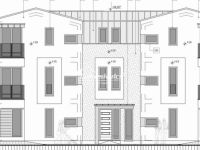 Eladó téglalakás, Ágfalván 30.4 M Ft, 3 szobás