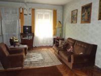 Eladó családi ház, Körmenden, Bercsényi utcában 17.4 M Ft