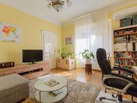 Eladó téglalakás, XIII. kerületben 48.5 M Ft, 2+1 szobás