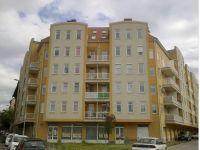 Kiadó téglalakás, albérlet, VIII. kerületben, Kőris utcában
