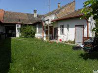Eladó Családi ház Mohács