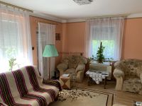 Eladó családi ház, Abonyban 19.9 M Ft, 3 szobás