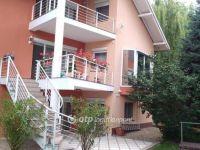 Eladó családi ház, II. kerületben 195 M Ft, 7+1 szobás