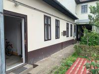 Eladó családi ház, Debrecenben 16.8 M Ft, 2 szobás