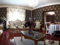 Eladó családi ház, Apátfalván 7.5 M Ft, 3 szobás