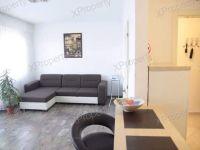 Eladó téglalakás, XIV. kerületben 29.9 M Ft, 1 szobás