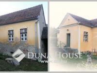 Eladó családi ház, Zalaszentbalázson 7.99 M Ft, 2 szobás