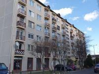 Eladó panellakás, XIV. kerületben 34.9 M Ft, 1+1 szobás