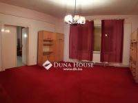 Eladó családi ház, Csomában 14.9 M Ft, 7 szobás