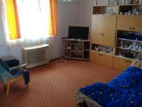 Eladó családi ház, Nyírtelken 12.6 M Ft, 2 szobás
