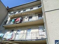 Eladó téglalakás, XIV. kerületben 24 M Ft, 1 szobás