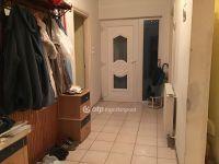 Eladó családi ház, Sződön 44.9 M Ft, 4 szobás