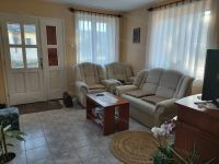 Eladó családi ház, Alsónemesapátiban 29 M Ft, 2+1 szobás