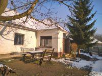 Eladó családi ház, Vindornyaszőlősön 9.5 M Ft, 3 szobás
