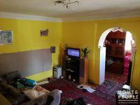 Eladó családi ház, Ásotthalmán 4.5 M Ft, 1+1 szobás