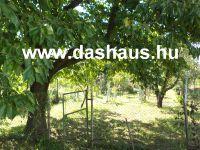 Eladó családi ház, Zalaegerszegen, Gógánhegyi úton 5.799 M Ft