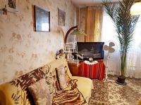 Eladó panellakás, Szolnokon 13.5 M Ft, 3 szobás