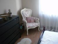 Eladó családi ház, Győrött 28.5 M Ft, 2 szobás