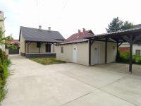 Eladó családi ház, Szegeden 65 M Ft, 3 szobás