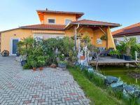 Eladó családi ház, Szombathelyen 79 M Ft, 4 szobás