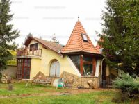 Eladó Családi ház Fót